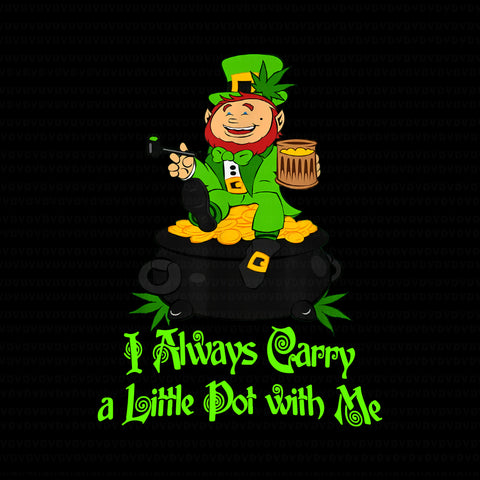 Stoner saint patricks day weed shirt carry a little pot png, stoner saint patricks day weed shirt carry a little pot, st patrick day png, patrick day