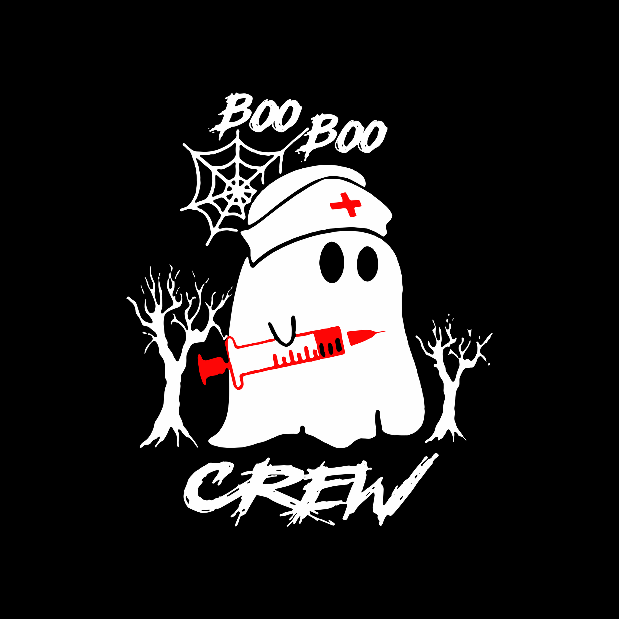 Boo boo crew, boo boo crew svg, boo boo crew tshirt,Boo bees svg, boo bees tshirt,boo bees png, boo bees,Boo Bees Couple halloween