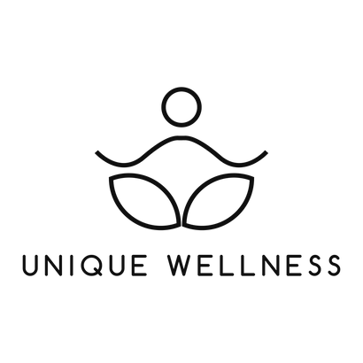 Unique Wellness