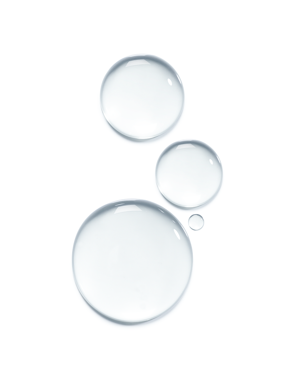 SEBIUM NIGHT PEEL 40ML