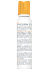 PHOTODERM KID FOAM SPF50+ 150ML
