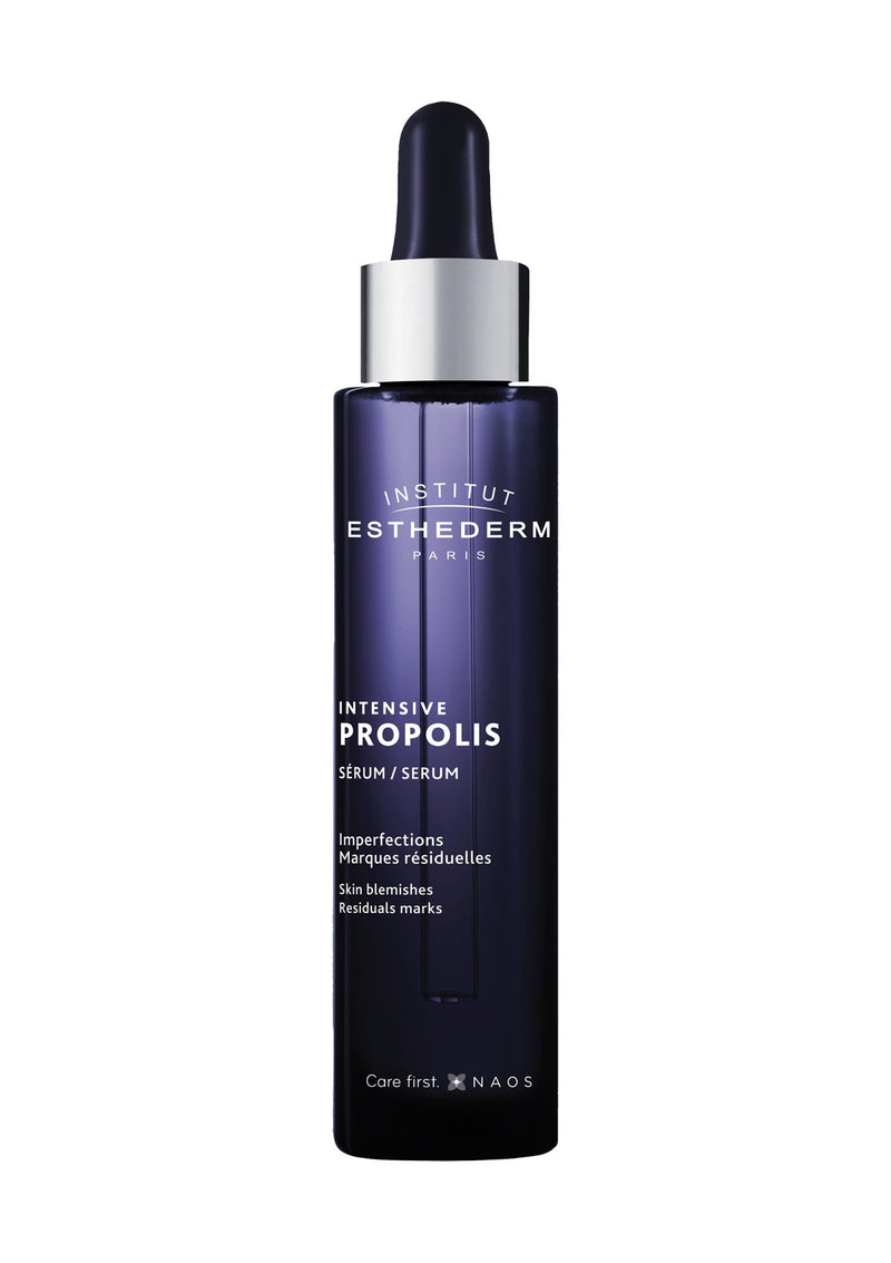 INTENSIVE PROPOLIS SERUM 30ML