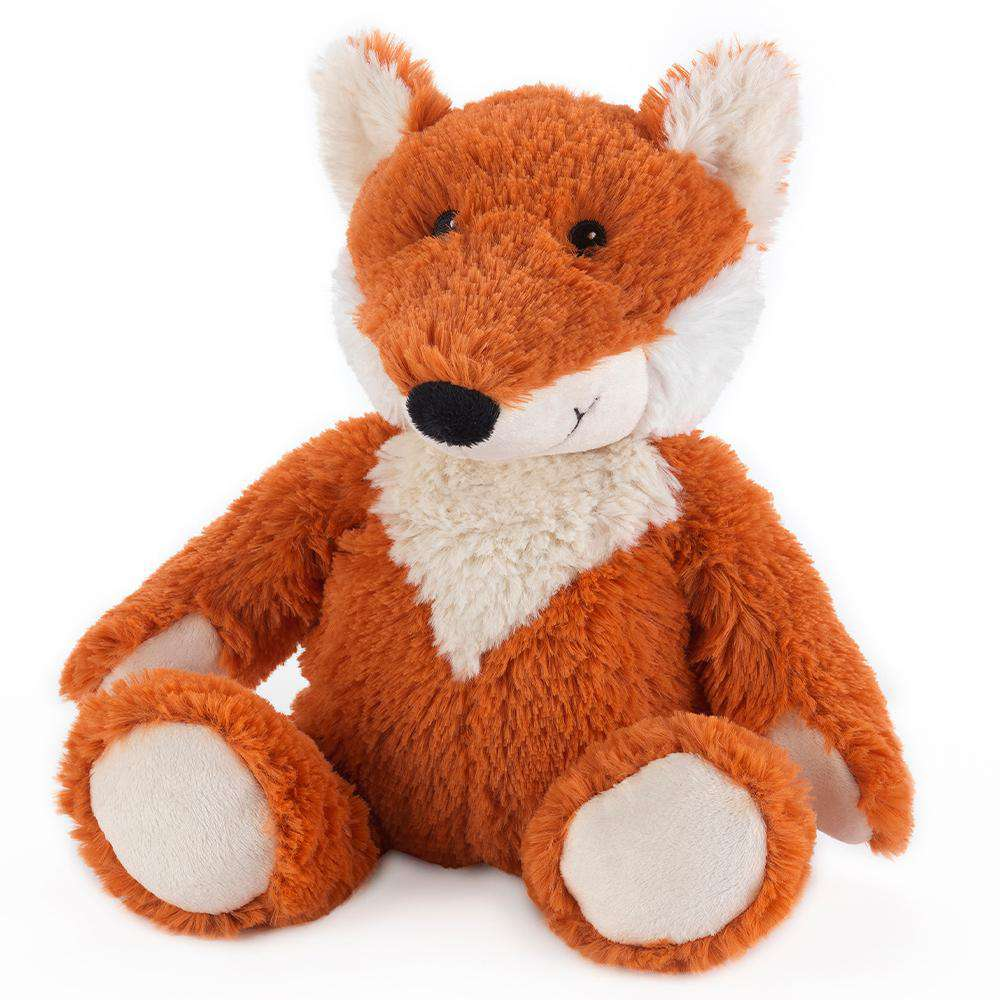 "Fox Warmies (13"") - Warmies USA"