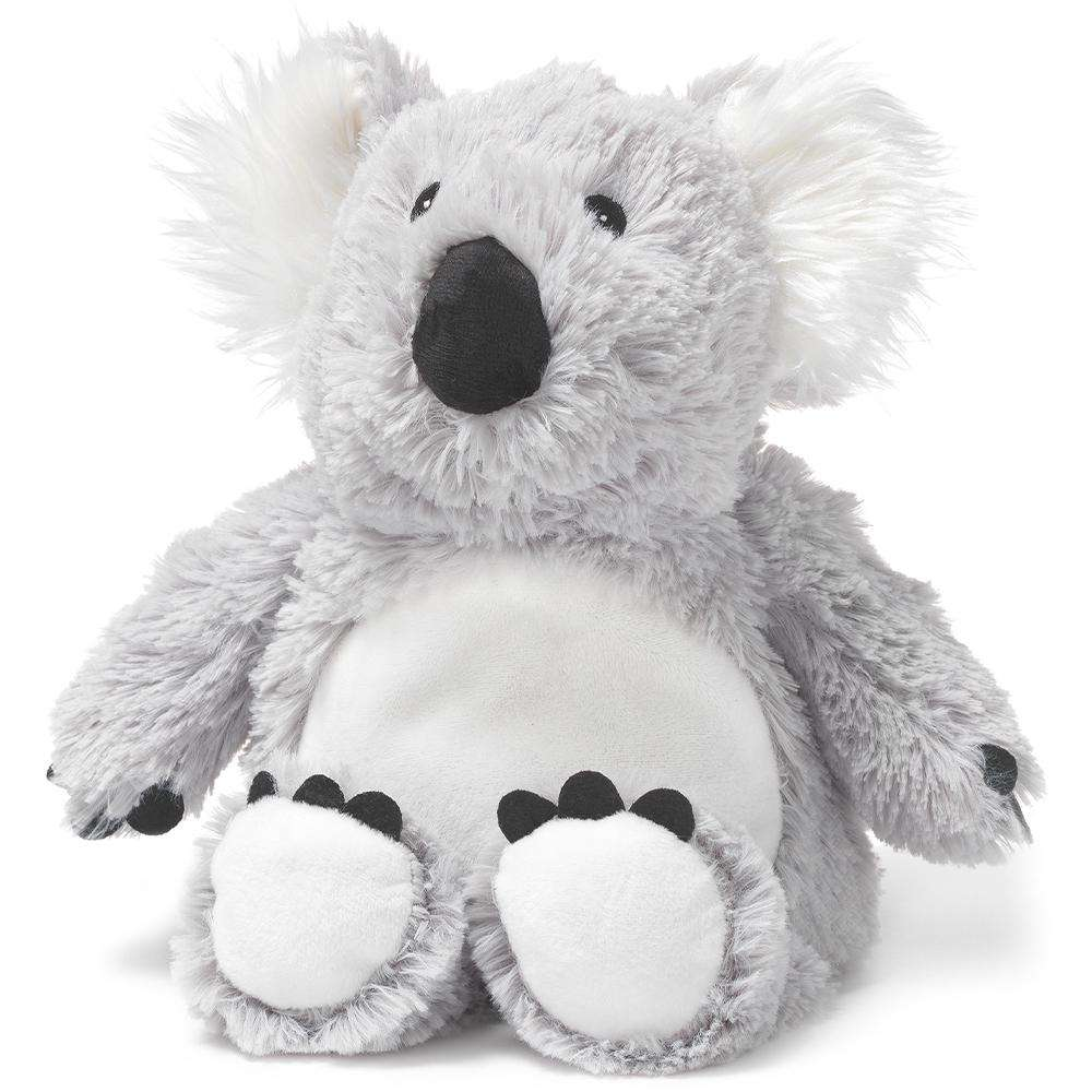 "Koala Warmies (13"") - Warmies USA"