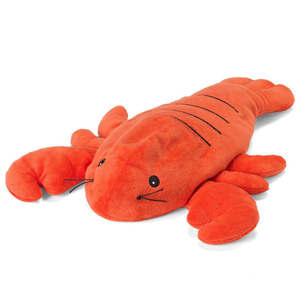 "Lobster Warmies 13"" - Warmies USA"