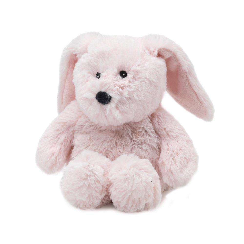 "Bunny Warmies Junior (9"") - Warmies USA"