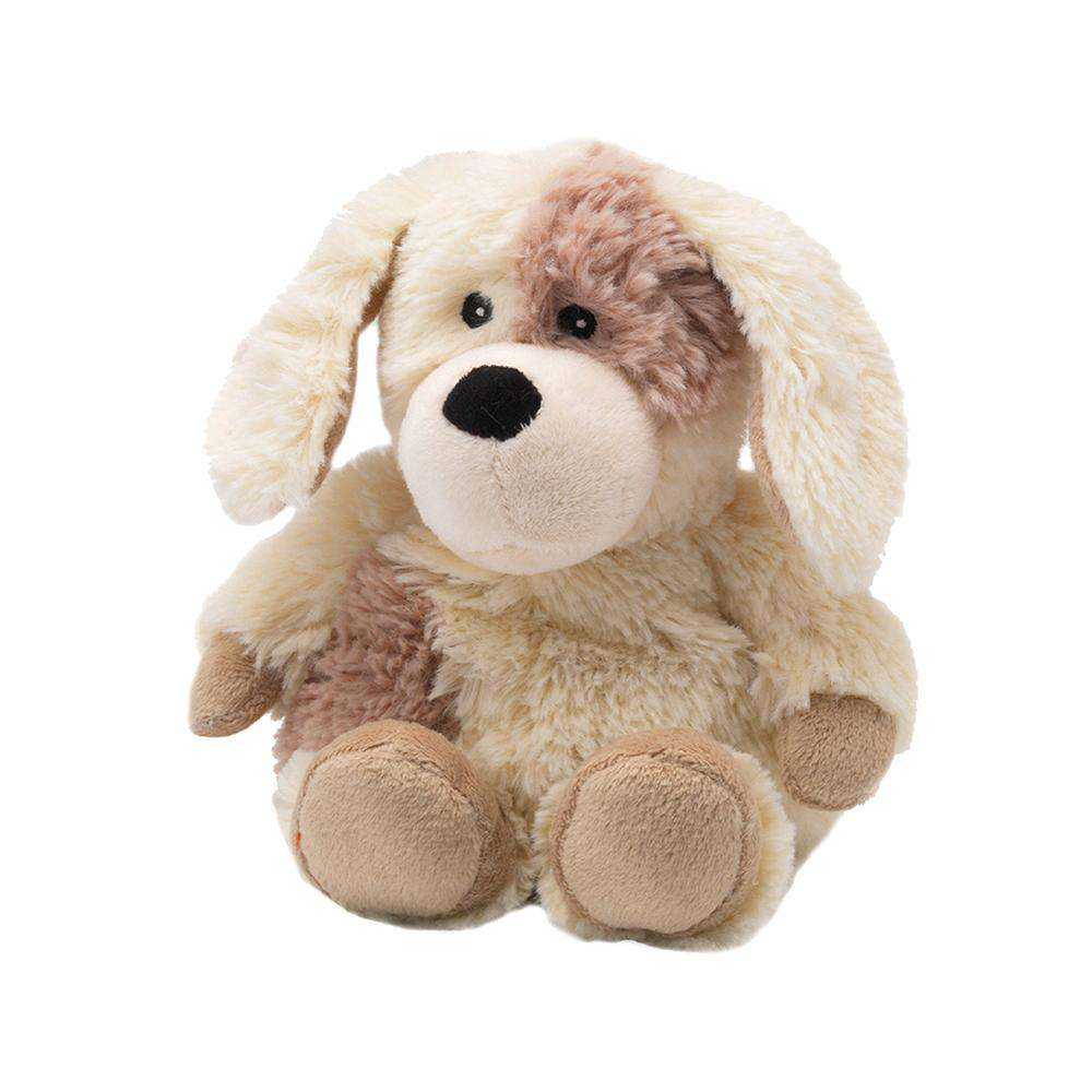 "Puppy Warmies  Junior (9"") - Warmies USA"