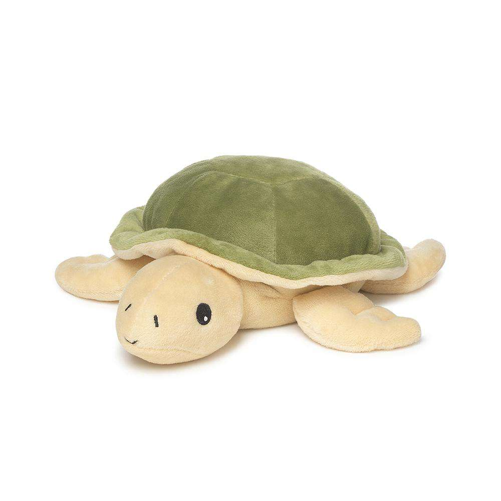 "Turtle Warmies  Junior (9"") - Warmies USA"