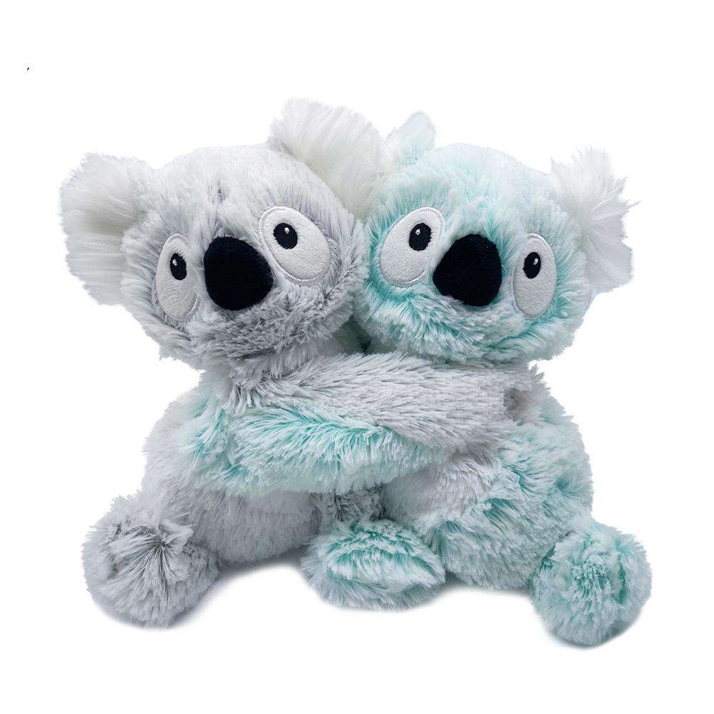 "Koala Hugs (9"") - Warmies USA"