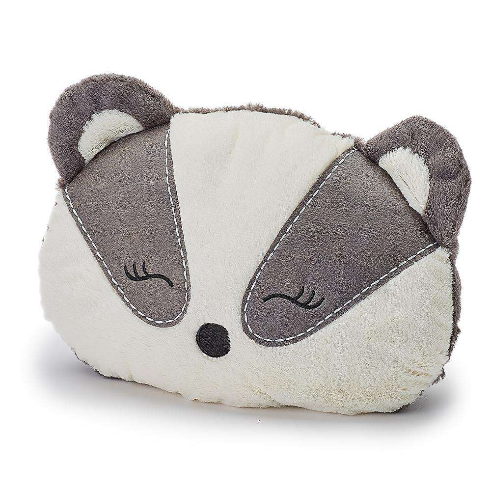 "Badger Hand Warmies (11"") - Warmies USA"
