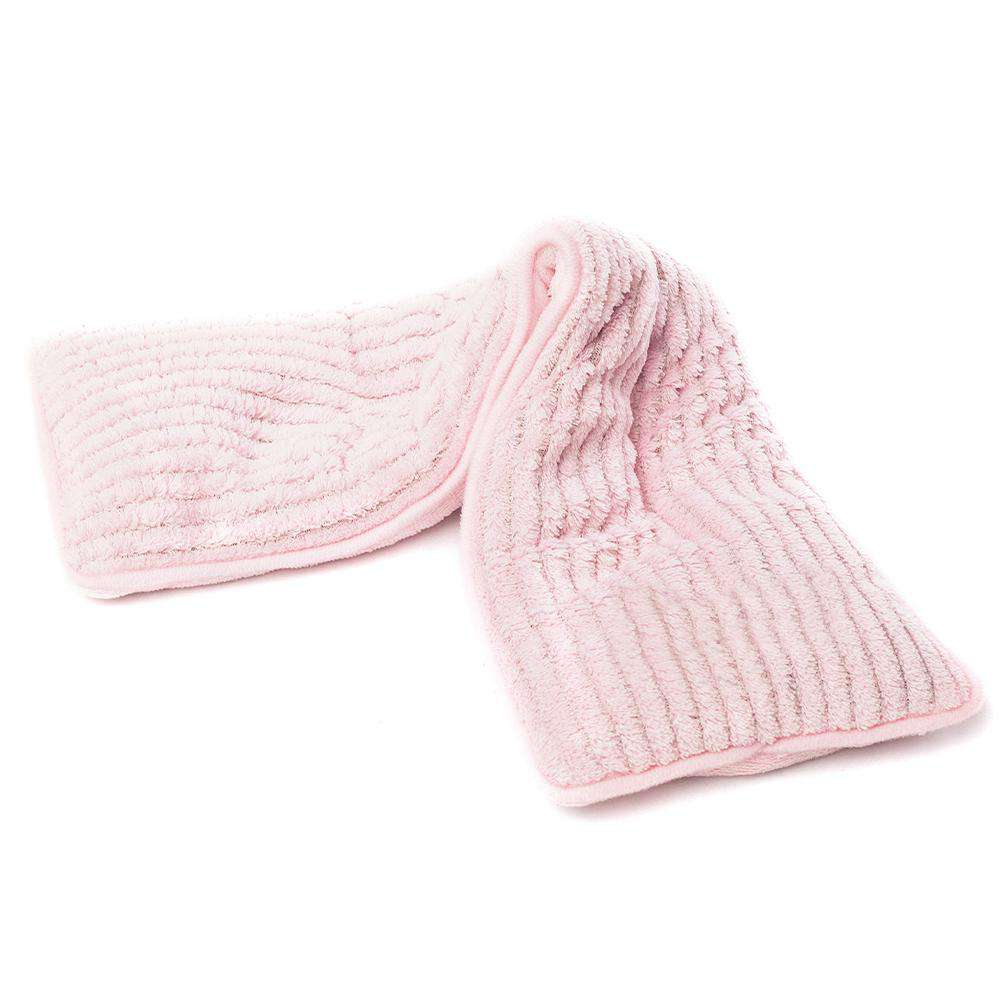 "Pink Warmies® Neck Wrap (19"") - Warmies USA"