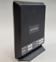 NetGear C7000 WiFi Cable Modem Router - USED - Router Only!