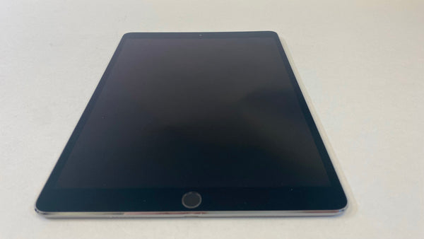 Unlocked Apple iPad Pro 10.5 A1709 64GB - Wifi + Cell - Used
