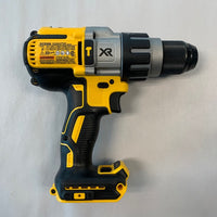 "Dewalt DCD996 20v Max  Brushless 1/2"" Cordless Hammer Drill/Drill Driver Tool Only - New Open Box"