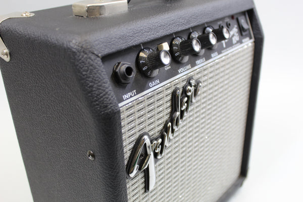 FENDER - FRONTMAN 10G AMPLIFIER (USED) | PR357