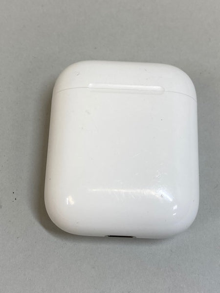Apple Airpods 1st Gen Replacement Charging Case Only A1602 -  Used