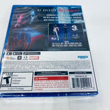 Spider-Man Miles Morales Launch Edition for PS5 - New