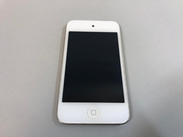 Apple Ipod Touch 4th Gen A1367 8GB White - USED