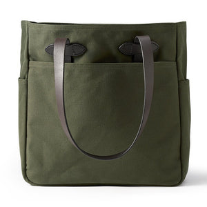 Tote Bag | Otter