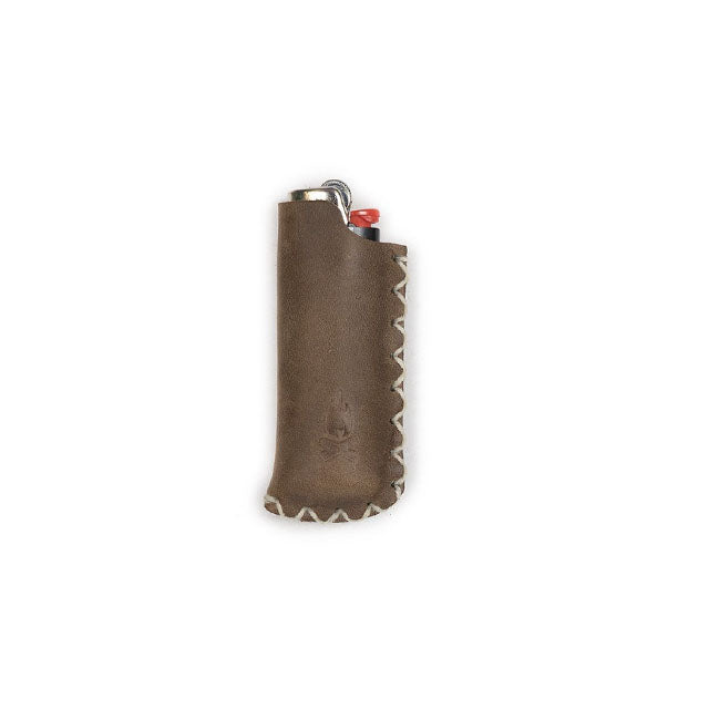 Ember Lighter Sleeve