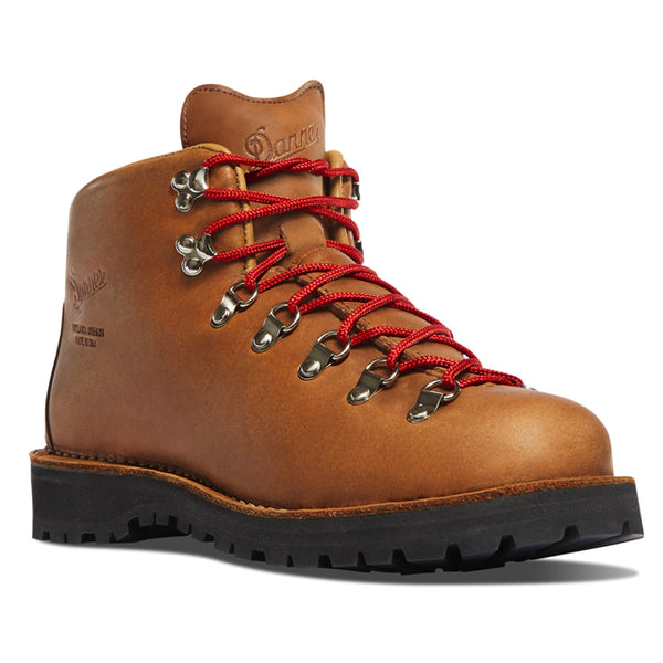 Danner Mountain Light Cascade Clovis