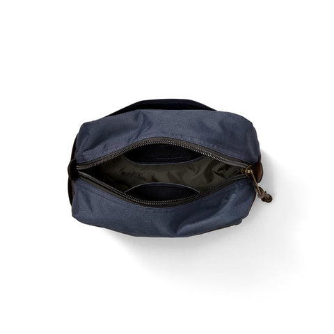 Filson Travel Pack | Navy