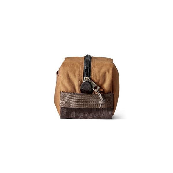Filson Travel Pack | Whiskey