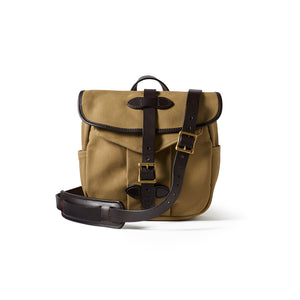 Small Field Bag | Tan