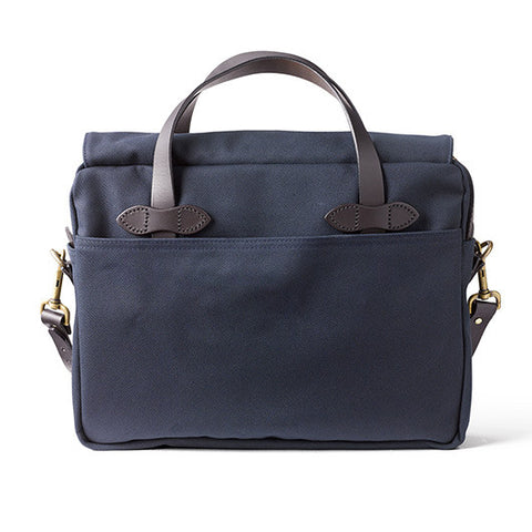 Filson Original Briefcase | Navy