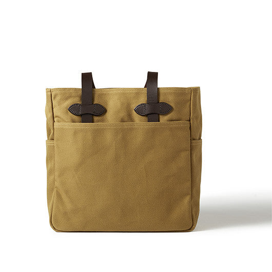 Tote Bag | Tan