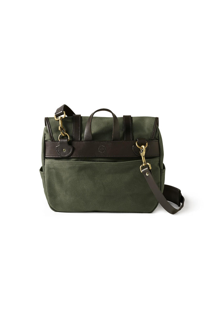 Medium Field Bag | Otter