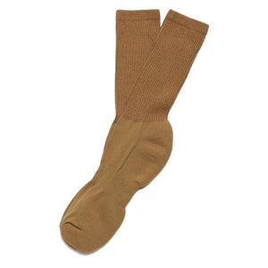 Mil-Spec Socks | Coyote