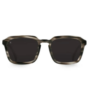 Burel Sunglasses | Static