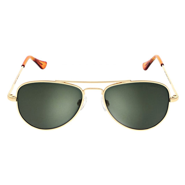 Concorde | 23K Gold with Polarized AGX Lens