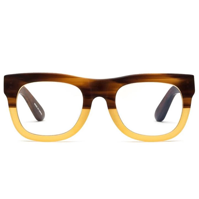 D28 Reading Glasses | Bullet Coffee