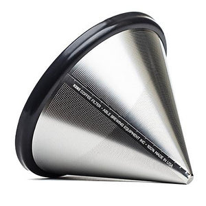 Able Brewing Kone Filter