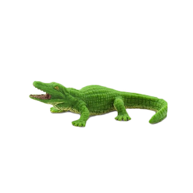 Good Luck Mini | Alligator