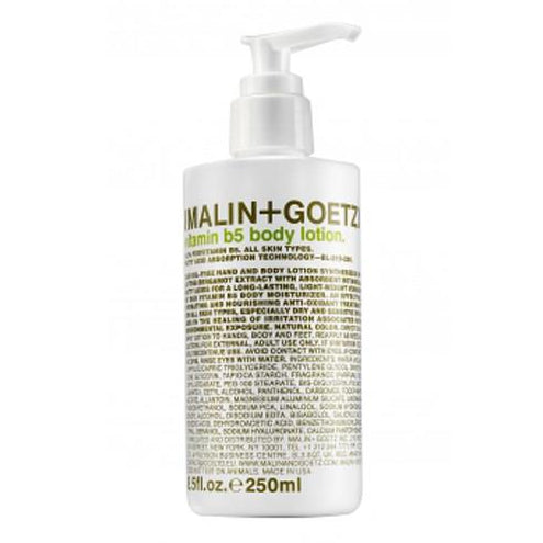 Malin+Goetz B5 Body Lotion