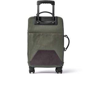 Rolling 4-Wheel Carry On | Otter