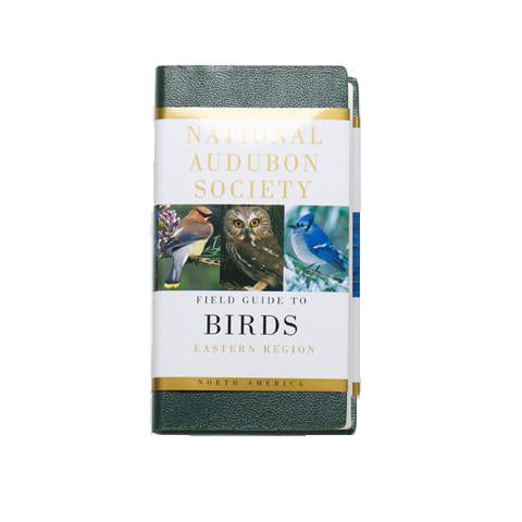 National Audubon Society Field Guide to Birds | Eastern Region