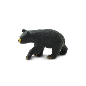 Good Luck Mini | Black Bear