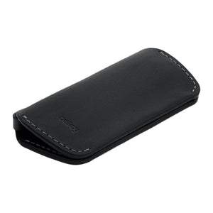 Key Cover Plus | Black