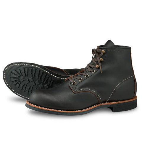 Red Wing Blacksmith | Briar 3340