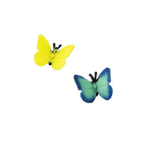 Good Luck Mini | Butterfly