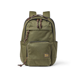 Dryden Backpack | Otter