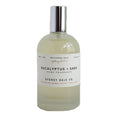 Eucalyptus Sage Room Spray