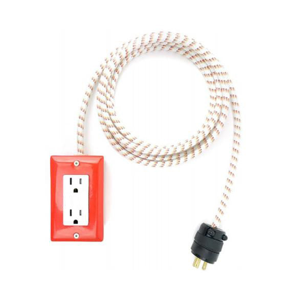 Conway Electric Exto Cord | Venice