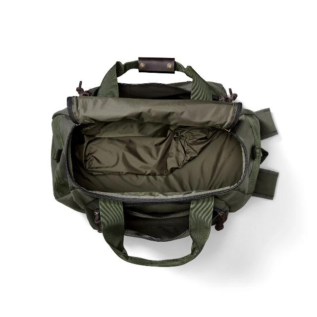 Duffle Pack | Otter