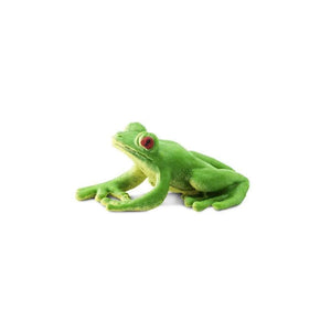 Good Luck Mini | Frog