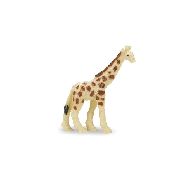 Good Luck Mini | Giraffe
